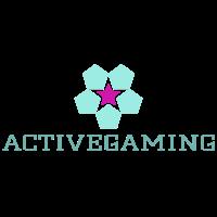 activegaming