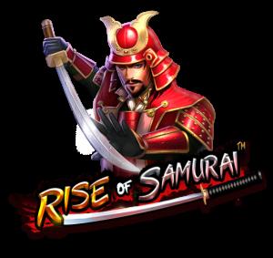 Rise of Samurai Pragmatic