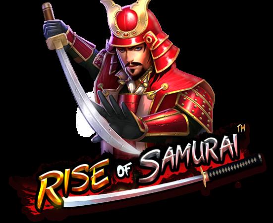 Rise of Samurai Pragmatic berserta tips and triknya