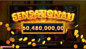 Slot Minimal Bet Rendah